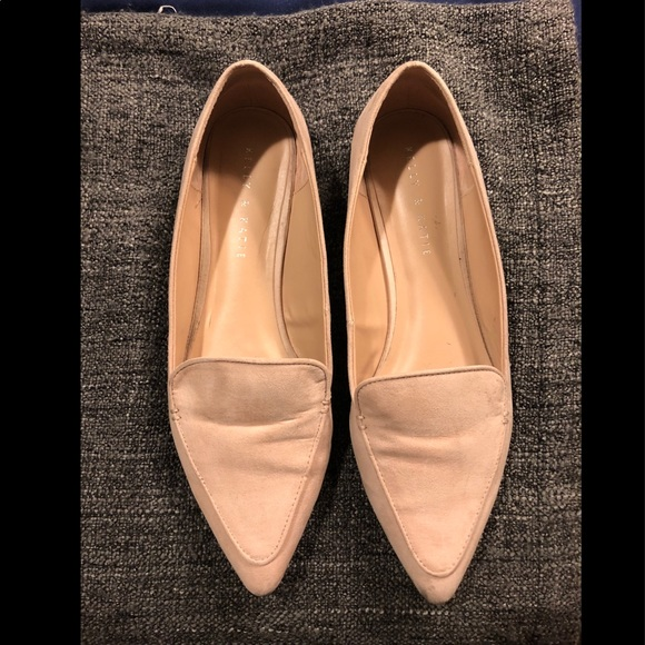 c2deed5a455 Kelly   Katie Shoes - Kelly   Katie Pink Loafers